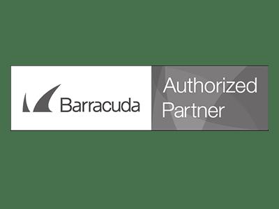 partner-barracuda